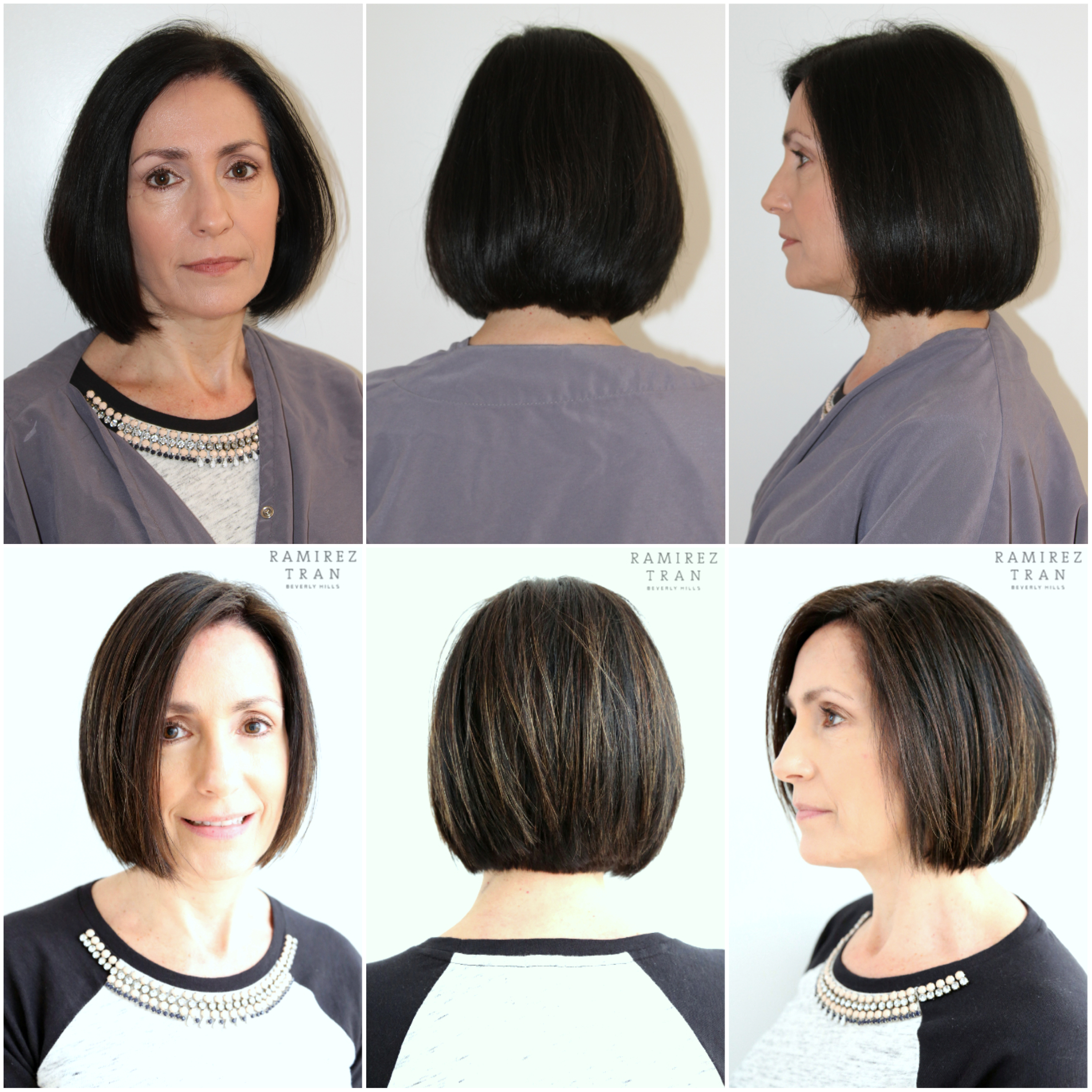 Cut And Style : Cut and Style Hair Salon