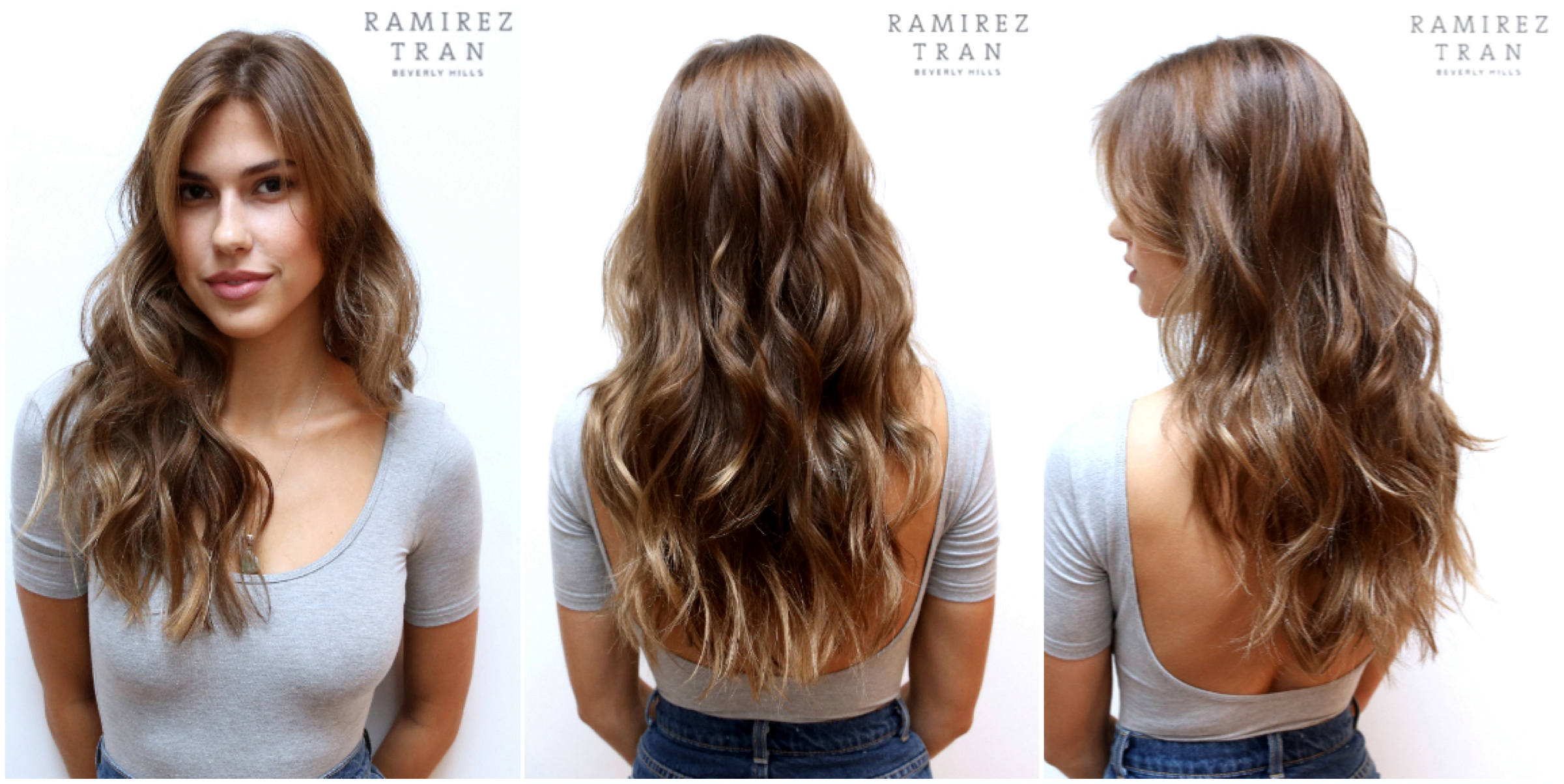Color Transformation Archives Page 33 Of 62 Ramirez Tran Salon