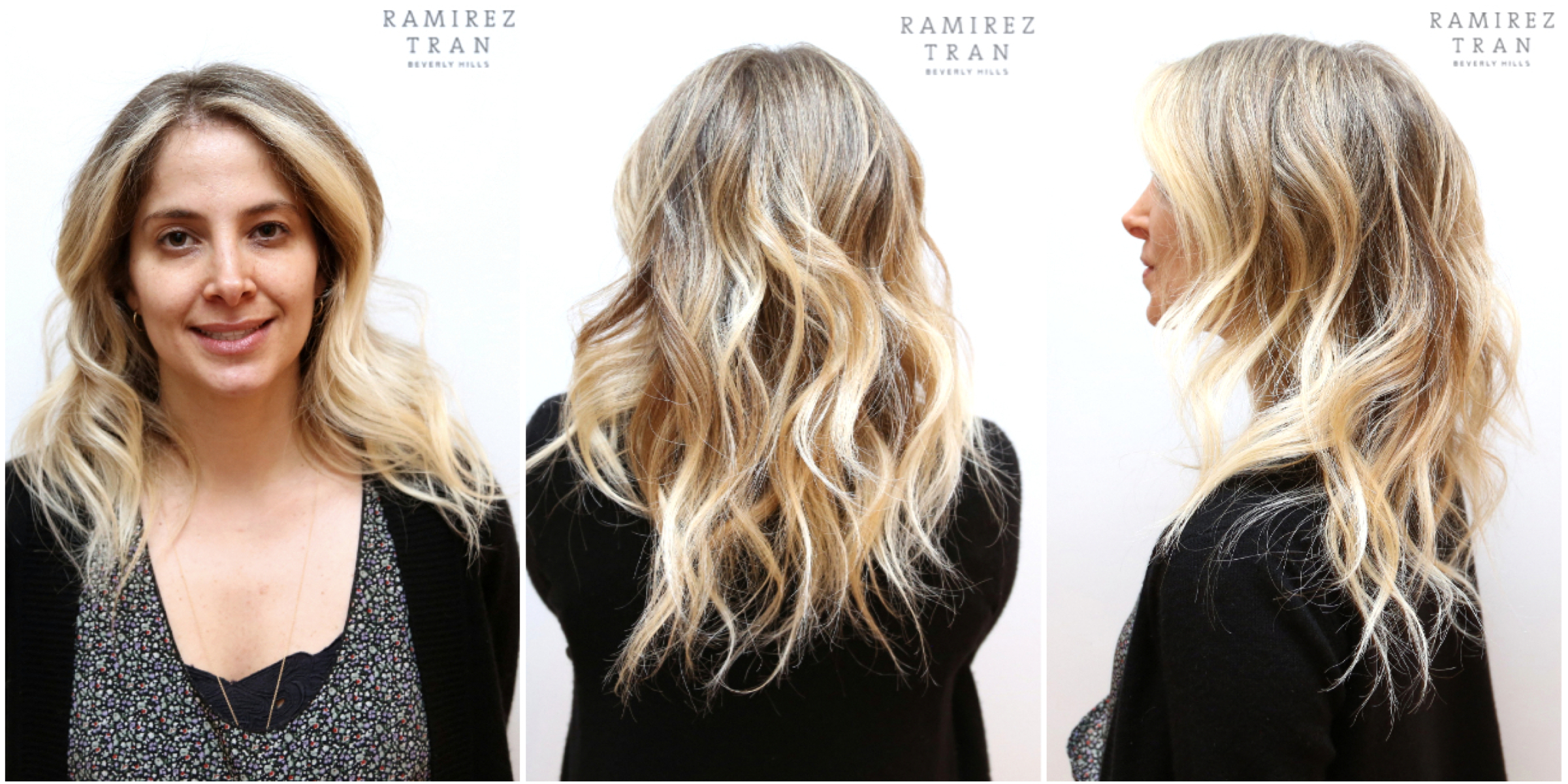 Crazy Hair Color Ideas For Short Awesome Best Dye Natural