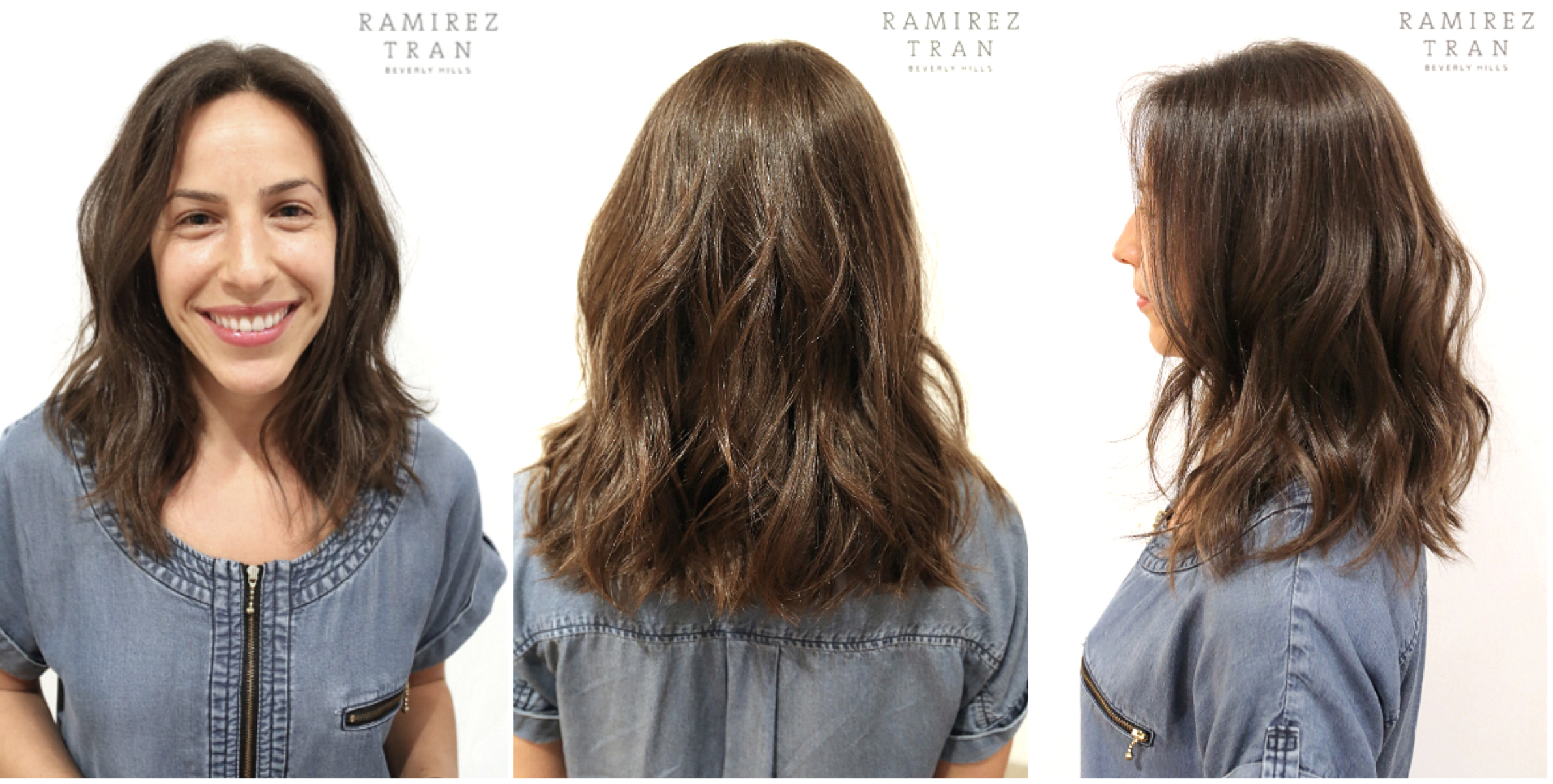 Before and After Archives - Page 26 of 65 - Ramirez | Tran Salon