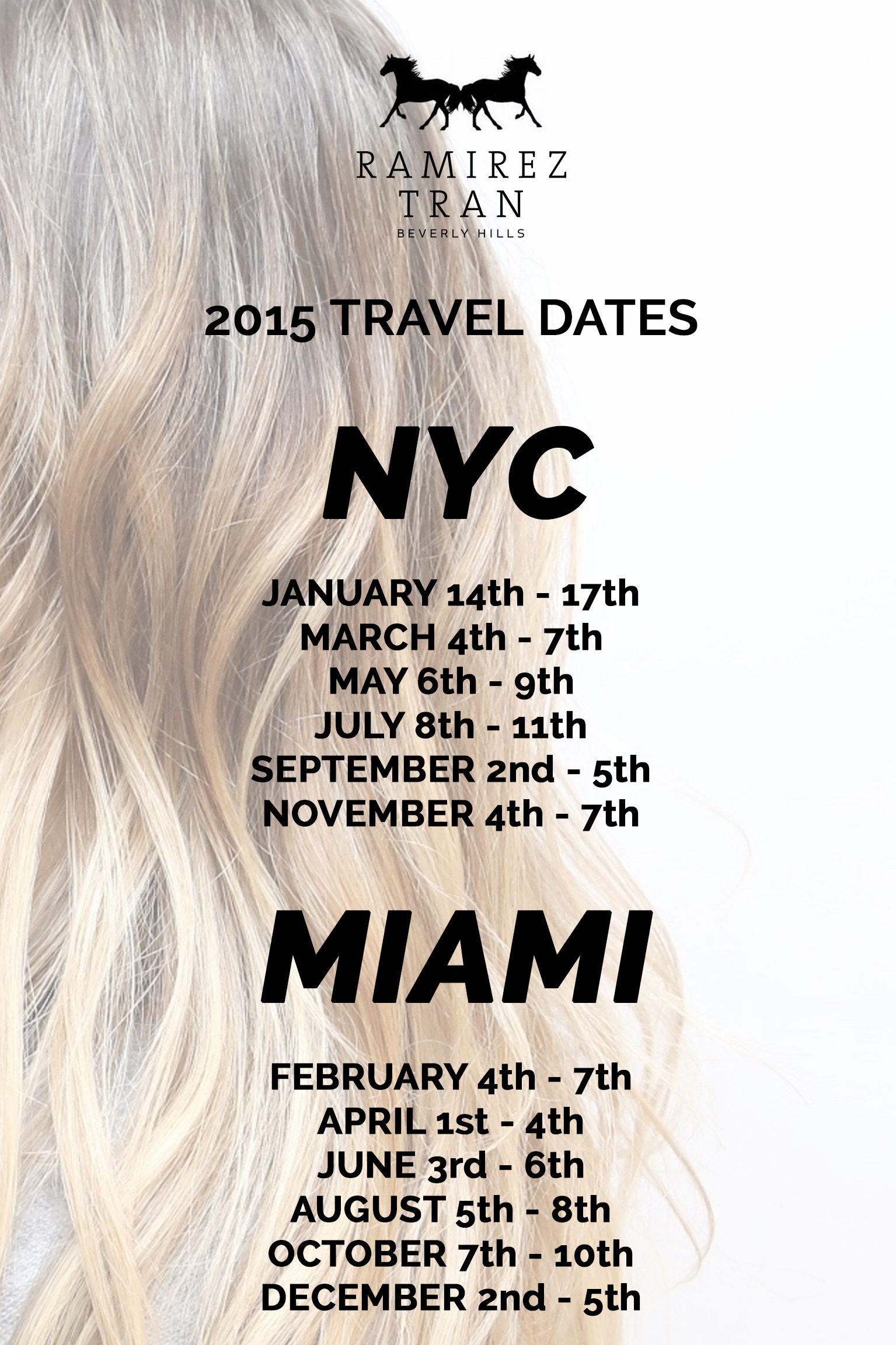 travel-dates
