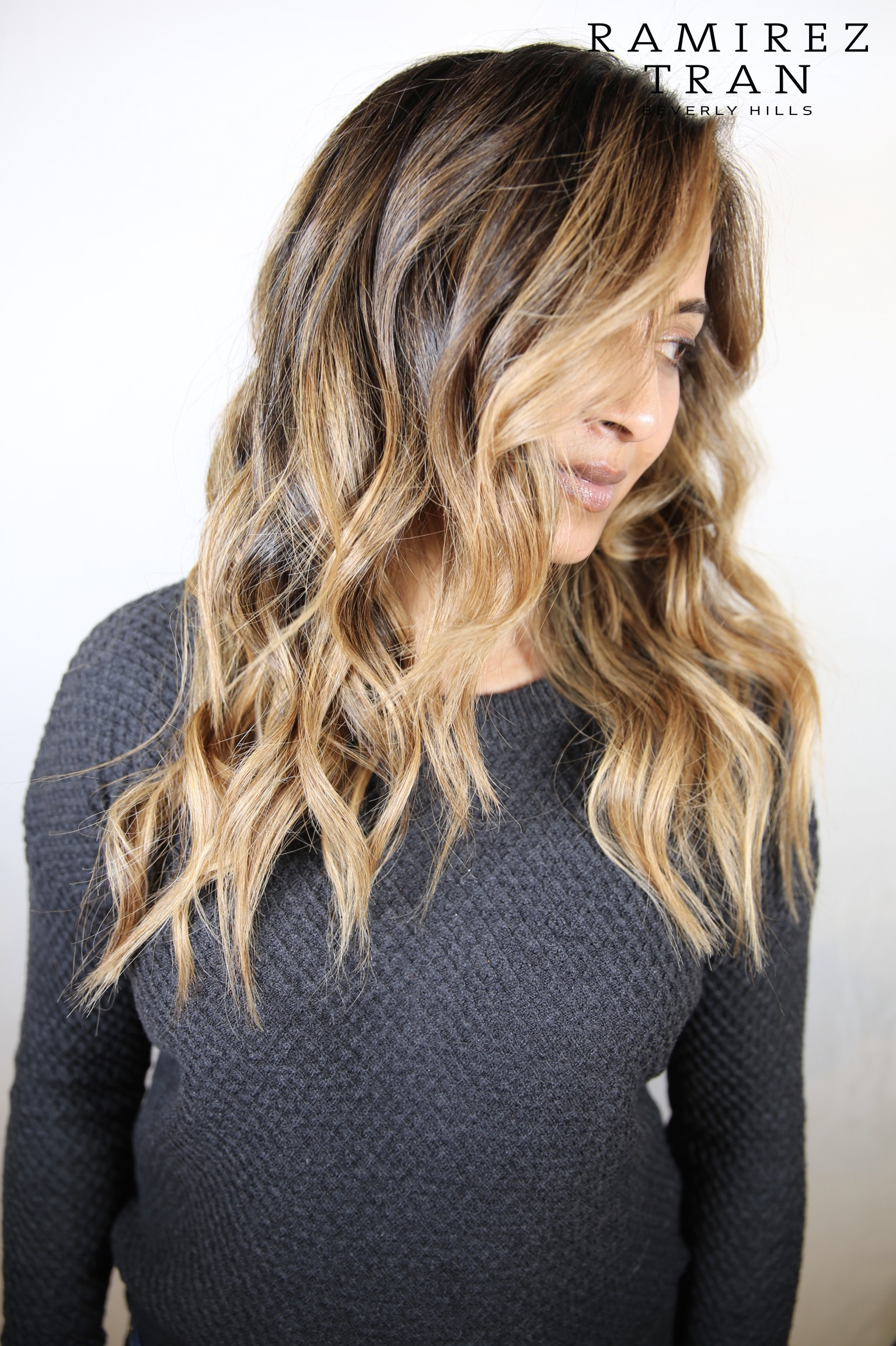 Best Hair Blog Archives Page 29 Of 69 Ramirez Tran Salon