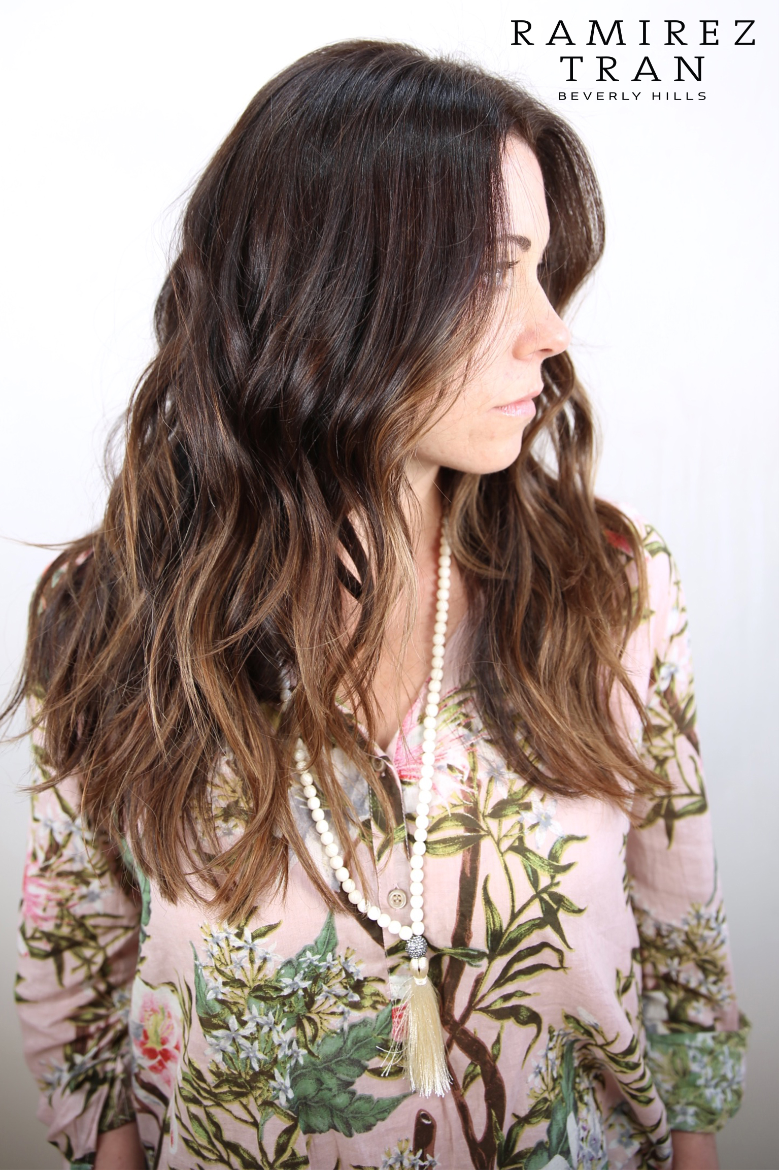 Co color by number girls - Hair Color By Johnny Ramirez Johnnyramirez1 Cut Style By Anh Co Tran Anhcotran Ramirez Tran Salon 310 724 8167 Info Ramireztran Com